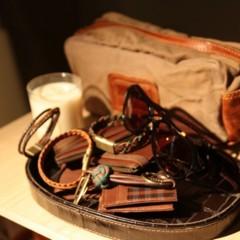 Foto 8 de 21 de la galería massimo-dutti-otono-invierno-20112012-vistazo-al-showroom-y-nuevas-propuestas en Trendencias Hombre