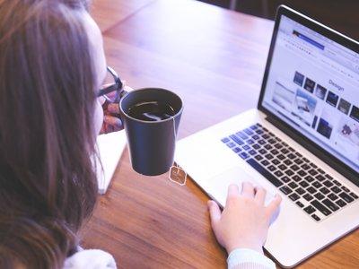 Aplicaciones para gestionar tareas y dejar de procrastinar