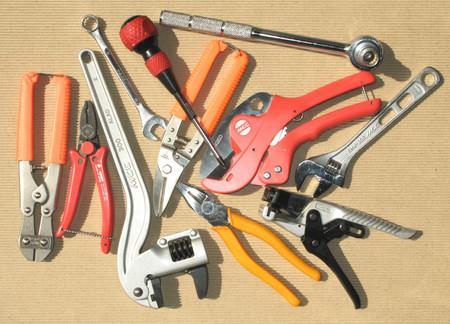 Consejos prácticos para que tus herramientas siempre estén en buen estado sin tener que sustituirlas por otras nuevas