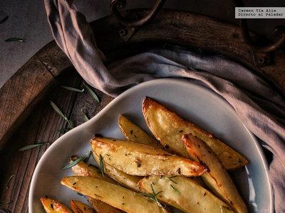 Nueve deliciosas recetas con verdura y mucho más en el menú semanal del 27 de octubre al 2 de noviembre