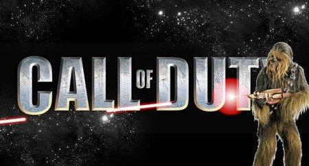 'Call of Duty' es el Star Wars de esta generación. Según Activision, claro