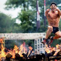 Cuenta atrás: cuatro días para la Spartan Race Bilbao