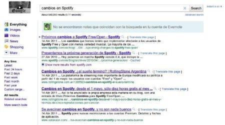 google-algoritm.jpg