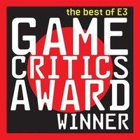 Y los mejores juegos del E3 según los Game Critics Awards son...