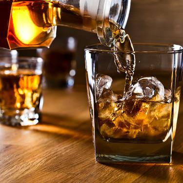 Copas y tragos: los mejores destilados, vinos y cervezas para regalar este Día del Padre