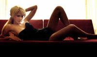 Jessica Alba, Winona Ryder y muchos más en una comedia que se burla de la Biblia
