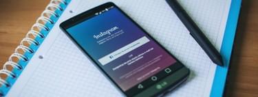 Mejores amigos de Instagram: qué son y cómo se utilizan