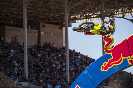 Ken Roczen James Stewart Red Bull Straight Rhythm2