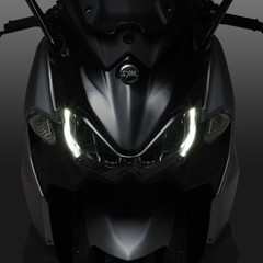 Foto 10 de 17 de la galería sym-maxsym-tl-2019 en Motorpasion Moto