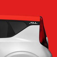 ¡Espiado! El KIA Soul 2020 ya se pasea sin camuflaje en México