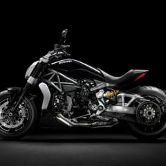 Foto 27 de 29 de la galería ducati-diavel-x en Motorpasion Moto