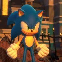 Sonic, su versión clásica y otro personaje inesperado protagonizarán Sonic Forces