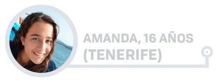 A 07 Amanda