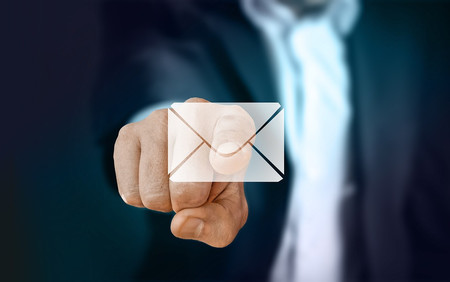 El email marketing en la era del consumidor que lo sabe todo