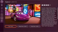 Canonical presenta Ubuntu TV en el CES