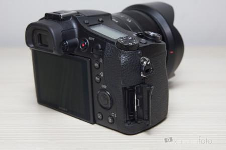 Sony Rx10 Ii Xatakafoto Camara Compacta 8