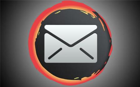 Dark Mail Alliance, correo más seguro de los creadores de Lavabit y Silent Circle