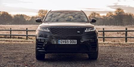 Range Rover Velar R Dynamic Black Edition 3 1575994222