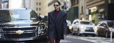 Las tendencias del otoño que tienes que conocer aunque sean un poco locas y la moda no sea lo tuyo