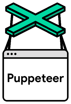 Puppetter