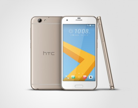 Htc One A9s Oficial 4