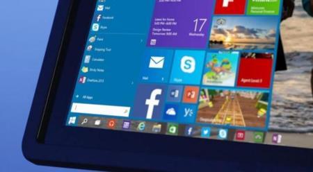 """Hangout en directo: """"Windows 10 a debate, ¿marcha atrás o paso adelante?"""""""