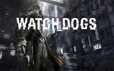 Lo mejor de Xbox One: Watch Dogs