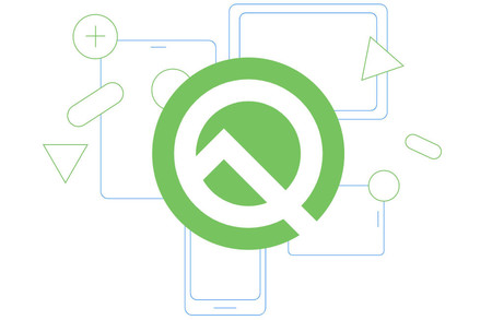 Android Q Beta 6 ya está disponible: estas son las novedades de la última beta de Android 10