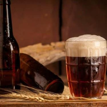 ¿Es posible hacer cerveza en casa? Acá te lo decimos todo