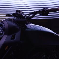 Foto 80 de 81 de la galería royal-enfield-kx-concept-2019 en Motorpasion Moto