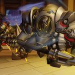 Los creadores de Overwatch responden con cambios (y baneos) al farmeo en partidas personalizadas