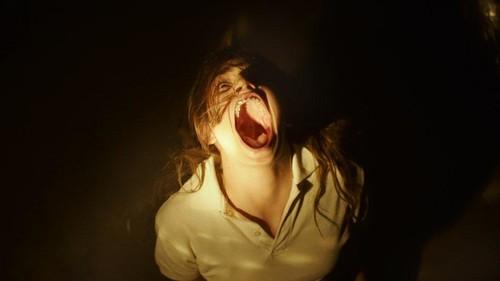 """""""Más que asustar, me gusta intentar que la película se vaya contigo a casa"""", Paco Plaza, director de 'Verónica'"""