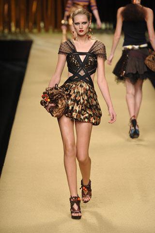 Foto de Louis Vuitton Primavera-Verano 2009 (9/9)