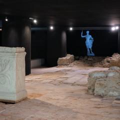 Foto 40 de 54 de la galería galeria-de-muestras-de-la-panasonic-lumix-g100 en Xataka Foto