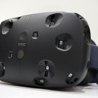 HTC lanzará sus propias gafas de realidad virtual en el CES 2016