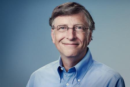 Bill Gates reconoce que el mayor error de su vida fue permitir que Android venciese a Windows en el móvil