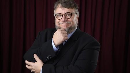 Guillermo del Toro ha creado la lista definitiva de películas para la cuarentena junto a Rian Johnson, Aronofsky y otros cineastas