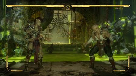 Mortal Kombat 11 20200529155920