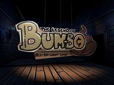 The Legend of Bum-bo llegará este año y ¡será una precuela de The Binding of Isaac!