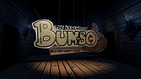 The Legend of Bum-bo llegará este año y ¡será una precuela de The Binding of Isaac!