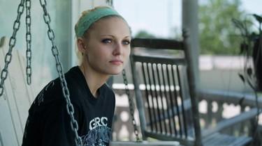 El documental más aterrador del año pasado está en Netflix y nos cuenta que hay algo peor que la violación