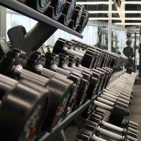 La Comunidad de Madrid decreta el cierre de gimnasios privados debido a la crisis del coronavirus