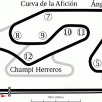 MotoGP Valencia 2015: dónde verlo por televisión