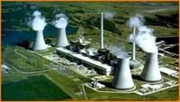 A vueltas con la Energía Nuclear
