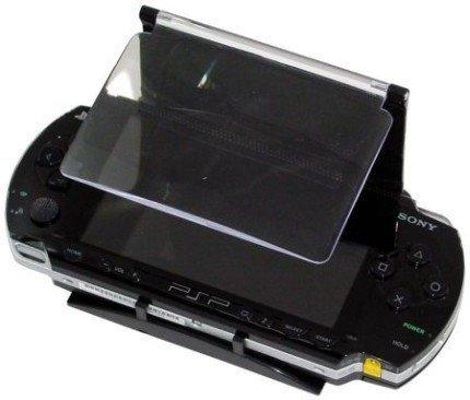 Power Magnifier Lens: una lupa para tu portátil, vamos