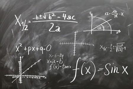 Mathematics 1509559 1280