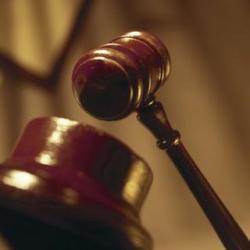 Vías judiciales ante la morosidad (II)