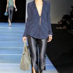 Foto 21 de 62 de la galería giorgio-armani-primavera-verano-2012 en Trendencias