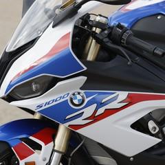 Foto 53 de 64 de la galería bmw-s-1000-rr-2019 en Motorpasion Moto