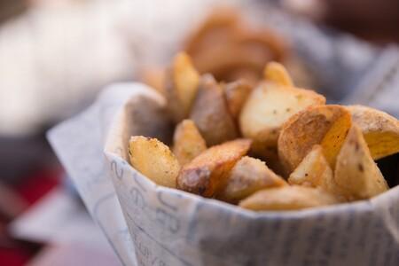 Alimentos que con un tostado en exceso se vuelven nocivos para la salud